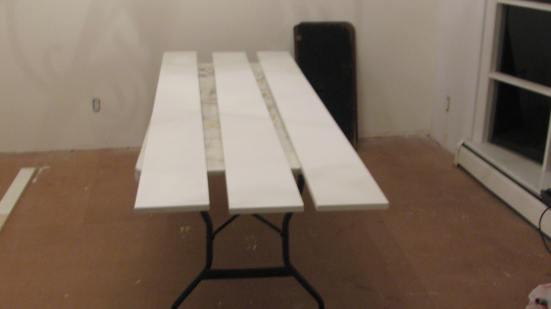 dinning boards