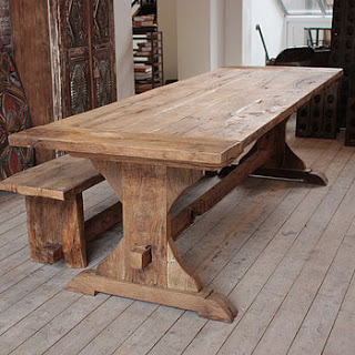 normal_old_farmhouse_tables